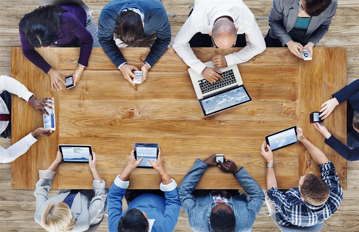 bigstock-Group-of-Business-People-Using-70132876-Medium