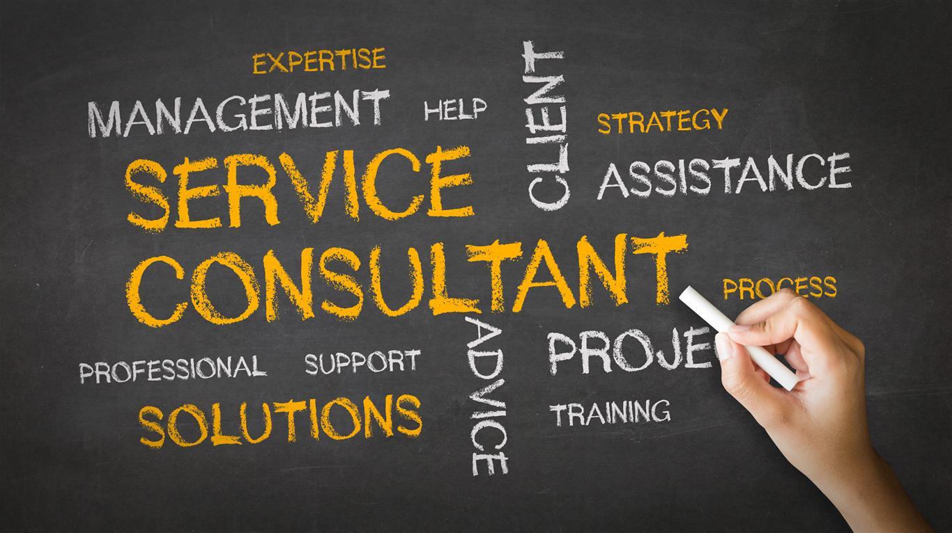 bigstock-Service-Consultant-Chalk-Illus-47080015-Medium